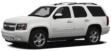 car-tahoe