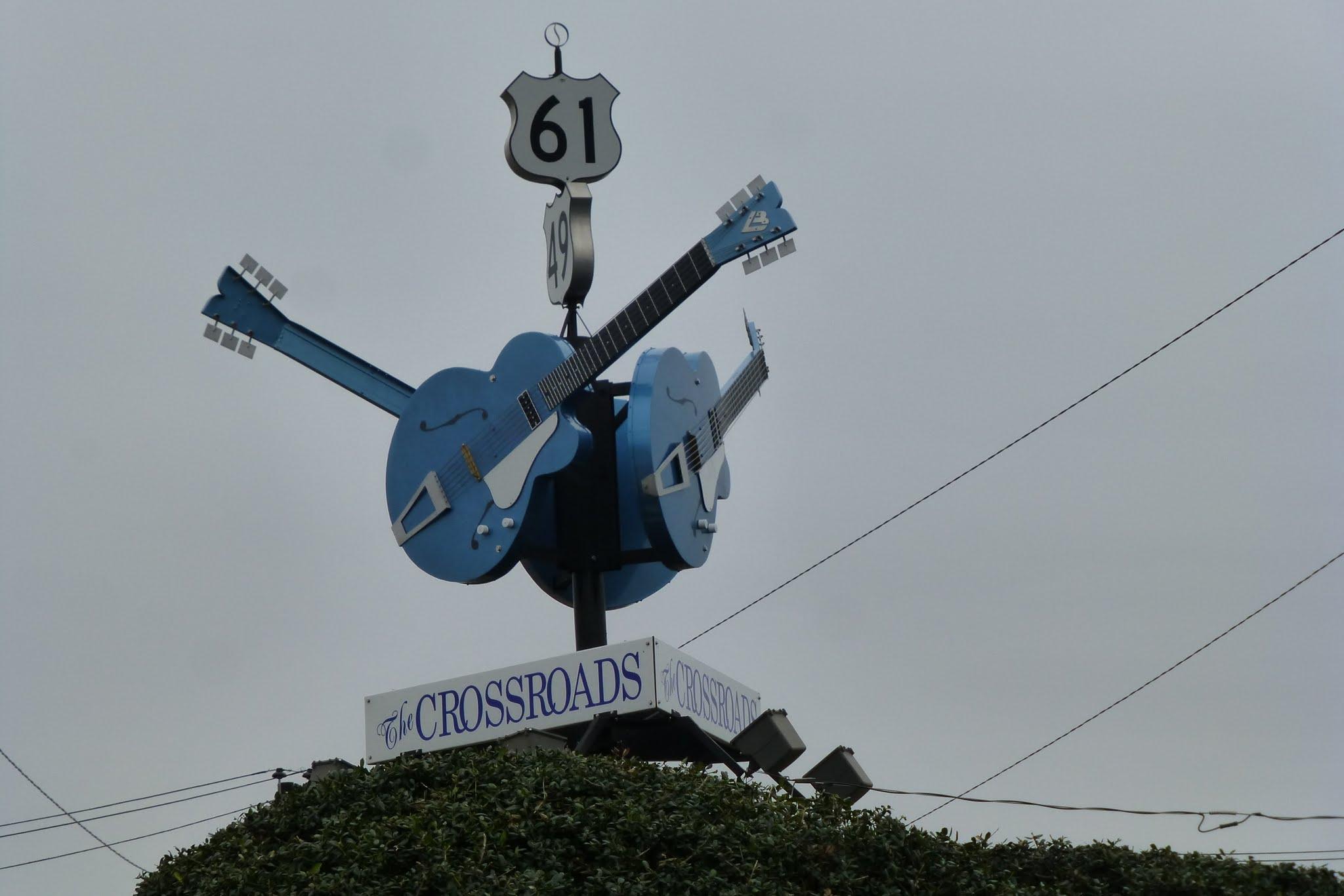 blues-05